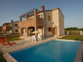 Holiday Villa - Vodnjan - Vodnjan vacation rentals
