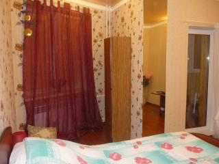 one-bedroom apartments - Magnitogorsk vacation rentals
