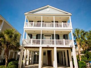 Angler Villas 2 - Garden City Beach vacation rentals