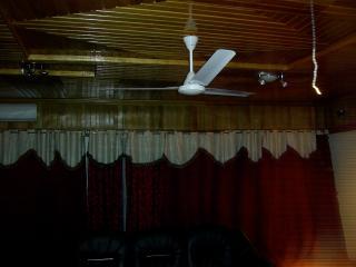 3 BEDROOM HOUSE. KUMASI - Kumasi vacation rentals