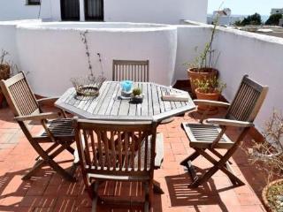 Appartement de plage de 4.5 pièces - Alcossebre vacation rentals