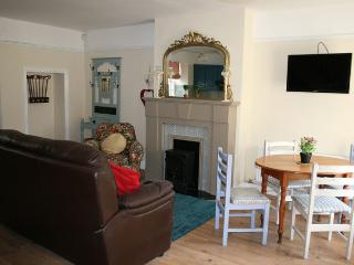 Danville House Farm Cottages Kilkenny Ireland - Kilkenny vacation rentals
