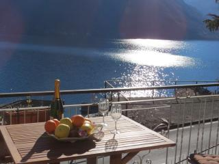 Lake View House - Argegno vacation rentals