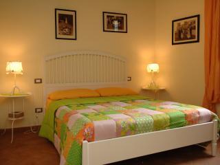 PARK HOUSE MURALES - Pisa vacation rentals