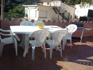 sus vacaciones al acosta brava en Begur Palafrugel - Begur vacation rentals