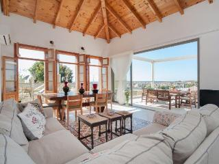 Huge 5br Penthouse - Jaffa vacation rentals