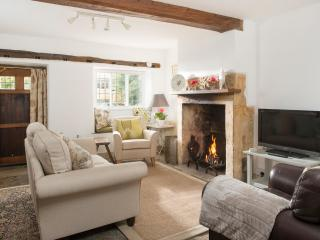 Perton Cottage - Chipping Campden vacation rentals