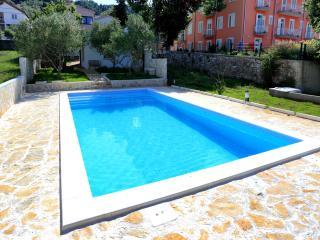 KIA - Preko vacation rentals