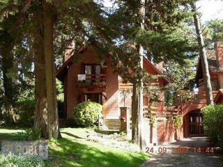 2º Q Feb-Mar-Duplex Bºnorte 150 Mts Del Mar-3 Dormi-6 Pers-G - 137894 - Villa Gesell vacation rentals