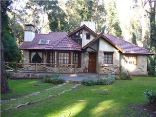 Alquilo Excelente Y Espacioso Chalet: $1300 por Día - 15028 - Mar del Plata vacation rentals