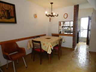 Duplex La Lucila Del Mar - 164954 - La Lucila del Mar vacation rentals