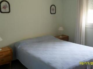 Departamento a Una Cuadra Del Mar! - 165499 - Necochea vacation rentals