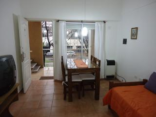 Departamento Temporario con Cochera en La Plata. - 166797 - La Plata vacation rentals