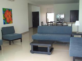 Despierte en los mejores departamentos frente al mar!!! - 169560 - Puerto Morelos vacation rentals