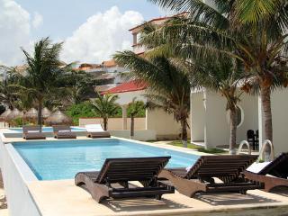 Departamentos lujosos y con la mejor vista - 169564 - Puerto Morelos vacation rentals