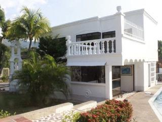 Arriendo Casa en Melgar La Herradura - 169572 - Melgar vacation rentals