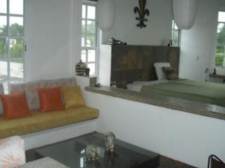 Condominio en renta. - 169586 - Puerto Morelos vacation rentals