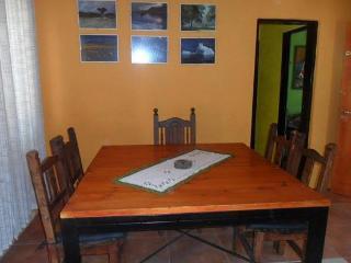 Hermoso Complejo de 3 Dptos-Parque-Pileta-Asador.Vista Panor - 169875 - Villa Carlos Paz vacation rentals