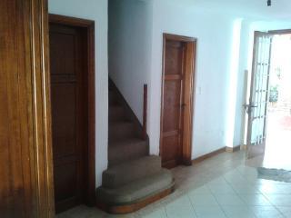 Habitacion en La Plata, Ideal Estudiantes! - 169974 - La Plata vacation rentals