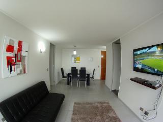 Moderno Y Central Departamento - 170734 - Iquique vacation rentals