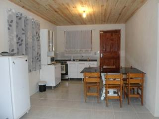 Alugar Uma Cabana em Alvorada, a 100 Metros Do Mar - 170955 - Chuy vacation rentals