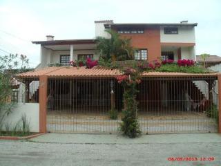 Apartamento para Alugar - 171311 - Ponta das Canas vacation rentals