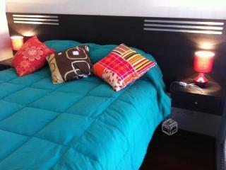 Departamento Full Equipado. Wi-Fi + Cable + Estacionamiento - 175619 - Antofagasta vacation rentals