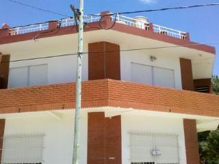 Propiedad Muy Bien Ubicada - 176296 - Las Toninas vacation rentals