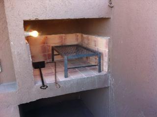 Duplex  a Metros Del Mar! - 176596 - Quequen vacation rentals