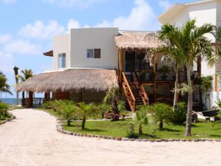 Departamento en la Riviera Maya - 176734 - Puerto Morelos vacation rentals