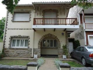 Casa Grande de Calidad en Necochea Costa Atraltica - 176934 - Necochea vacation rentals