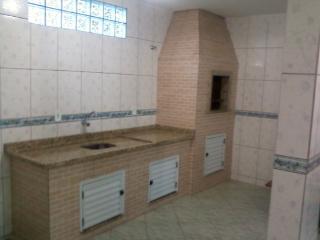 Casa Espaçosa,  Confortável, Aconchegante, Internet Wi-Fi - 178389 - Sao Francisco do Sul vacation rentals