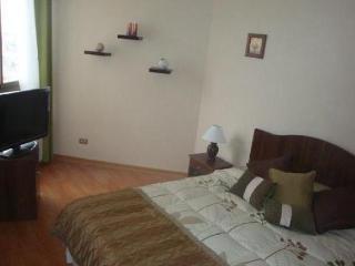 Departamentos 1, 2 Y 3 Dormitorios Amoblados en Antofagasta - 179915 - Antofagasta vacation rentals