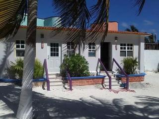 Villas en Puerto Morelos - 183113 - Puerto Morelos vacation rentals