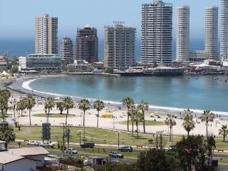 Arriendo Departamento Amoblado Dos Cuadras Playa Cavancha - 183501 - Iquique vacation rentals