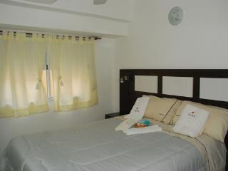 Las Brisas Del Tuyu Apartamentos de Renta Temporaria - 183612 - San Clemente del Tuyu vacation rentals