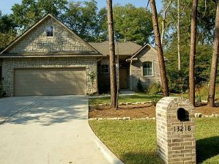 Lake Conroe Charmer Near Lake, Golf Course, Pool - Montgomery vacation rentals