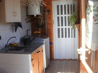 El Bolsón, Alquilo Casa por Día - 184645 - El Bolson vacation rentals