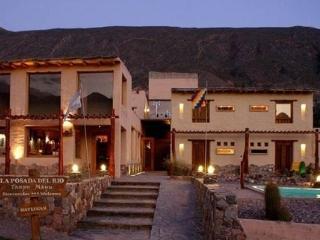 Un Descanso en La Quebrada - 185680 - Tilcara vacation rentals