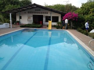 Melgar Arriendo Casaquinta - 185793 - Melgar vacation rentals
