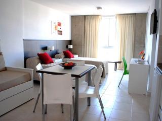 Departamento Temporario Rosario - 185929 - Rosario vacation rentals