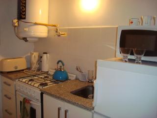 Dt, Duplex Frente Al Mar - 186491 - Mar del Plata vacation rentals