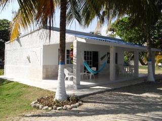 Cabana Milagros en Covenas - 186632 - Covenas vacation rentals