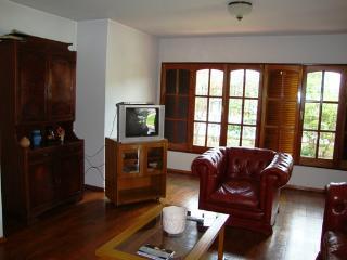 Excelente Casa en Carlos Paz, con Pileta con Hidro, Centrica - 186641 - Villa Carlos Paz vacation rentals