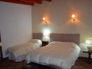 Cafayate-Casa-Cabana - 186708 - Cafayate vacation rentals