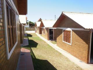 Alquiler de Cabanas Todo El Ano en Barra Do Chui, Brasil - 186911 - Chuy vacation rentals