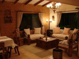 Alquiler de Casa por Temporadas - 186931 - Santa Cruz vacation rentals
