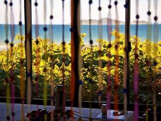 Bungalow de Charme Frente Playa - Pantano Do Sul - Florip - 187670 - Pantano do Sul vacation rentals