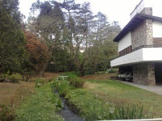 Casa Quinta,Yala,Jujuy, por Semana, Quincena o Eventos Dia - 187865 - Yala vacation rentals