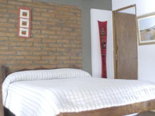 Hospedaje Descanso de Reyes - 188575 - San Salvador de Jujuy vacation rentals